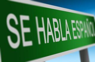 spanish-375830_960_720