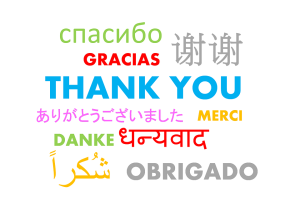 thank-you-490607_960_720